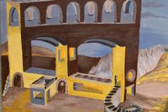 Stephen Kehr, Impossible Color