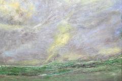 Velietta Dickens-Rogers, Storm II