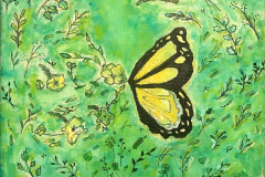17-Cynthia-_Solis_The-butterfly-Inside